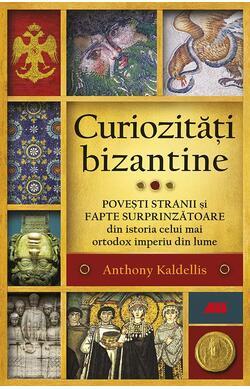 Curiozitati bizantine