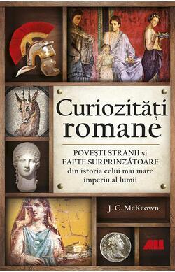 Curiozitati romane