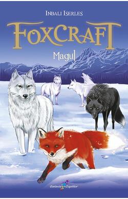 Foxcraft - vol. III - Magul