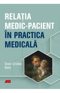 Relatia medic-pacient in practica medicala