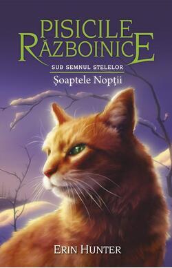 Pisicile razboinice - vol. XXI - Sub semnul s...