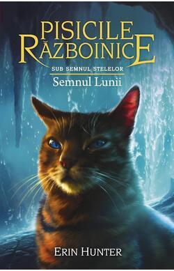 Pisicile razboinice - vol. XXII - Sub semnul ...