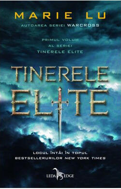 Tinerele Elite - vol. 1