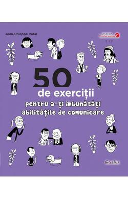 50 de exercitii pentru a-ti imbunatati abilit...