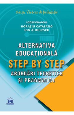 Alternativa educationala Step by Step - Abord...