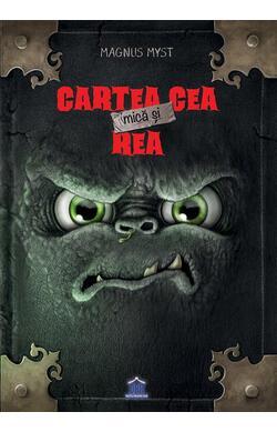 Cartea cea Mica si Rea