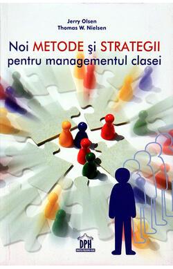 Noi metode si strategii pentru managementul c...
