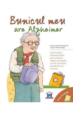 Bunicul meu are Alzheimer
