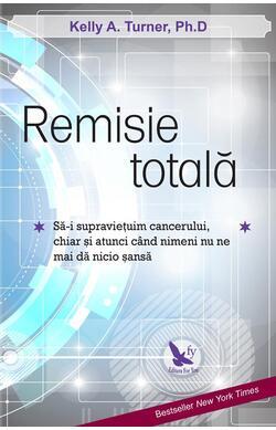 Remisie totala