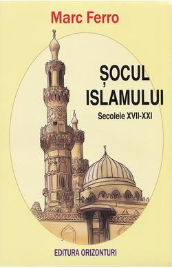 Socul Islamului