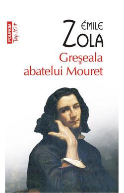 Greseala abatelui Mouret