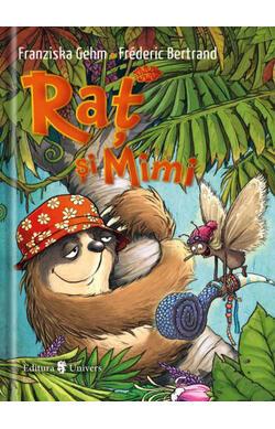 Rat si Mimi